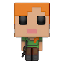 Minecraft Funko Pop! Other Figures