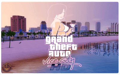 gta vice city remastered 2020 download for pc