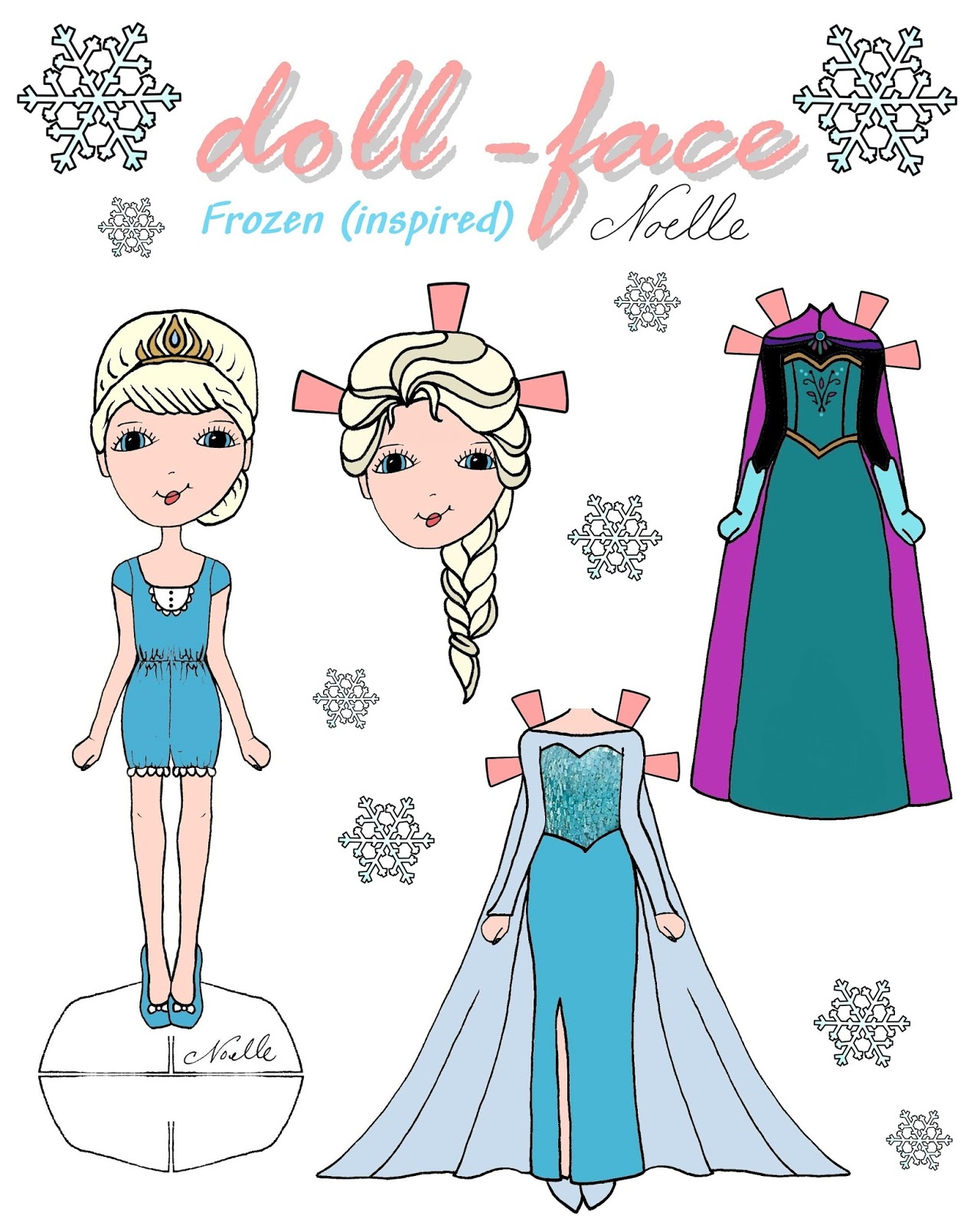 14 Kids N Fun Coloring Page Frozen Anna and Elsa Frozen Of Elsa ... | 1600x1280