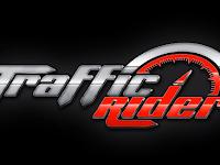 Traffic Rider v1.0 MOD Unlimited Money Android