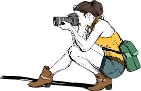 Female Photographer Required   Jhelum, Punjab, Pakistan