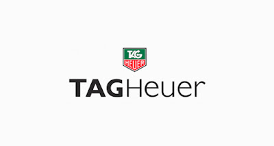 brand font tag heur