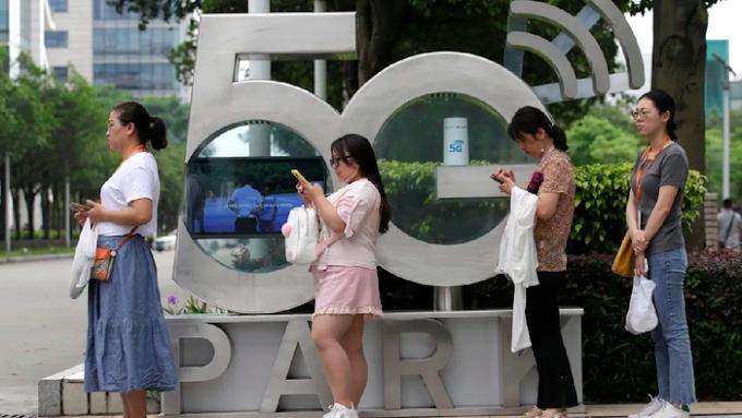 Xiaomi Announces Redmi K30 5G Release Date
