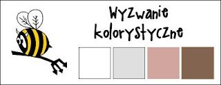 http://diabelskimlyn.blogspot.com/2016/08/wyzwanie-kolorystyczne-mru.html