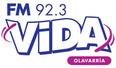FM Vida 92.3