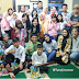 Twins Universe Berbagi Cinta Lewat Literasi Bersama Panti Asuhan Mitra Muslim