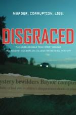Watch Disgraced Online Free 2017 Putlocker