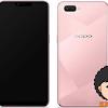 Harga Oppo A3S dan Spesifikasi Lengkap