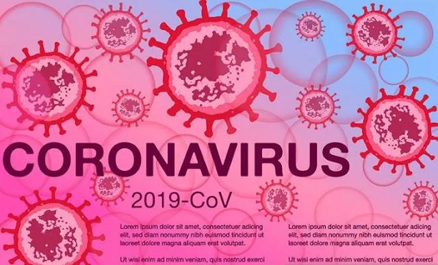 Pria di Jepang Yang Ancam Sebarkan Virus Corona Meninggal