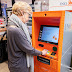ING introduceert geldautomaat met spraakfunctie