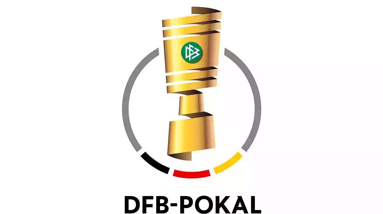 Dfb-Pokal Live-Tv