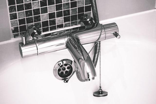 10 petua bersihkan rumah dan dapur yang anda boleh buat sendiri kat rumah sekarang