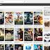 HDVidX v1.0 Movie Online Wordpress Theme