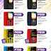 Myphone Releases New Line-up of Basic Phones with Fake Money Reader for as Low as P499