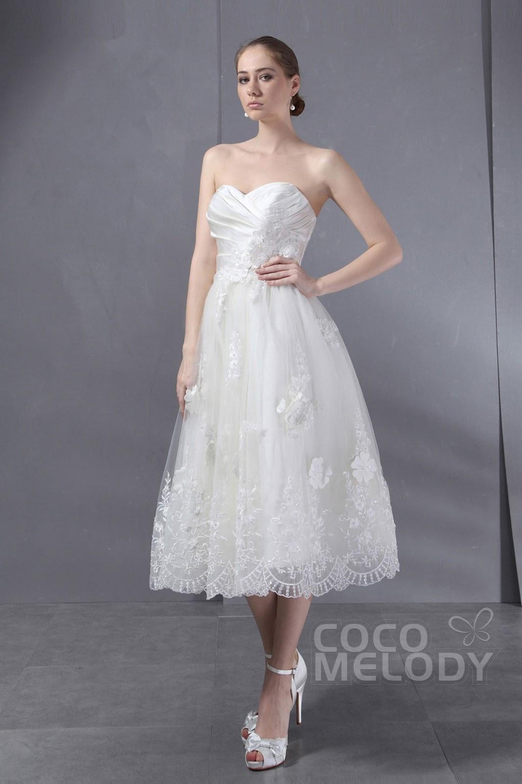 flower girl dresses : Ground length designer wedding dresses are ...