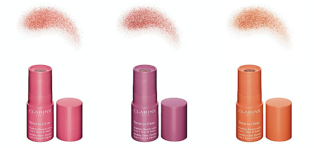 Twist-to-Glow-clarins