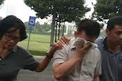 Kantongi Dua Alat Bukti, Pendeta Cabul di Surabaya Ditangkap Polda Jatim