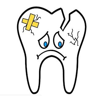 gambar Cara Ampuh dan Seketika Mengobati Sakit Gigi dengan mengunakan bawang putih lanang