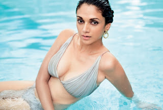 Photos Of Aditi Rao Hydari