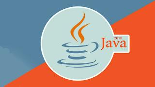 تحميل جافا 2018 للكمبيوتر لتشغيل البرامج والألعاب Download Java 2018 for PC