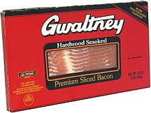 She S Right Product Review Gwaltney Bacon Update