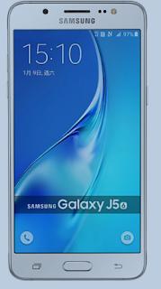 سعر هاتف Samsung Galaxy J5 في السعودية اليوم