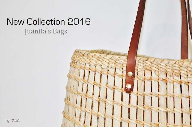 744-bolsos-capazos-new-collection-2016-nueva-coleccion-sietecuatrocuatro-bambu