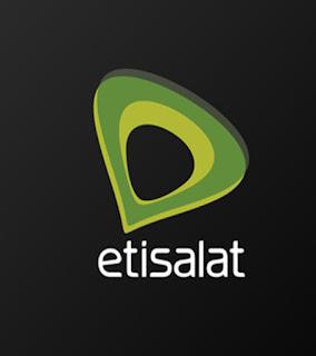 Etisalat Updated Cheat Using AnonyTun VPN June 2017