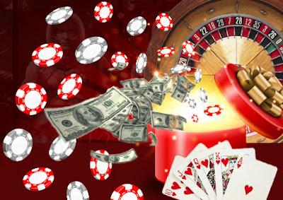 https://1.bp.blogspot.com/-A6M6lmjY8zw/WdXRv0-xRsI/AAAAAAAAD2k/dA67O9cbAxUJzOUtynZItnnp9_yjd_nrwCLcBGAs/s400/casino-bonus.jpg