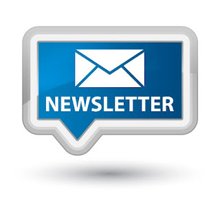 promosi Newsletter atau via Email