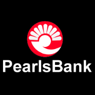 PEARLSBANK.COM, Join Pearl Coin
