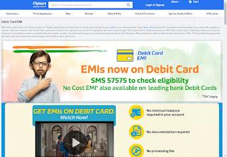 flipkart debit emi, flipkart debit card emi, flipkart emi for debit card, flipkart emi with debit card, flipkart debit card emi eligibility, flipkart debit card emi sbi, flipkart debit card emi eligibility check, flipkart emi option for debit card, flipkart debit card emi option, flipkart debit card emi products, how to check flipkart debit card emi, flipkart debit card emi offer, flipkart debit card emi icici, flipkart debit card emi eligibility sms, flipkart debit card emi mobile, flipkart debit card emi hdfc, flipkart emi using debit card, flipkart debit card emi axis, flipkart debit card emi sms, flipkart debit card emi process, flipkart emi through debit card, flipkart debit card emi details, flipkart debit card emi message, flipkart debit card emi sms number, how flipkart debit card emi works, flipkart debit card emi eligibility check sms, flipkart debit card emi sbi check, flipkart debit card emi phones,, flipkart debit card emi kotak, how does flipkart debit card emi work, flipkart debit card emi axis bank, what is flipkart debit card emi, flipkart with debit card emi, eligibility for flipkart debit card emi, flipkart debit card emi how to check, flipkart pay emi with debit card, flipkart debit card emi icici bank, flipkart debit card emi sbi process, flipkart debit emi offer, flipkart debit card emi mobile phones, check eligibility for flipkart debit card emi, flipkart emi with sbi debit card, flipkart debit emi sms, flipkart debit card emi purchase, flipkart debit card emi bank of india, flipkart debit card emi kotak mahindra bank, flipkart debit card emi pnb,, flipkart debit card emi apply, flipkart debit card emi policy, flipkart debit card emi option not showing, flipkart debit card emi boi,, flipkart debit card emi procedure,, flipkart par debit card se emi kaise kare, flipkart pe debit card se emi kaise kare, flipkart debit card emi products list, flipkart debit card emi terms and conditions, flipkart debit card emi sbi sms, flipkart debit card emi no