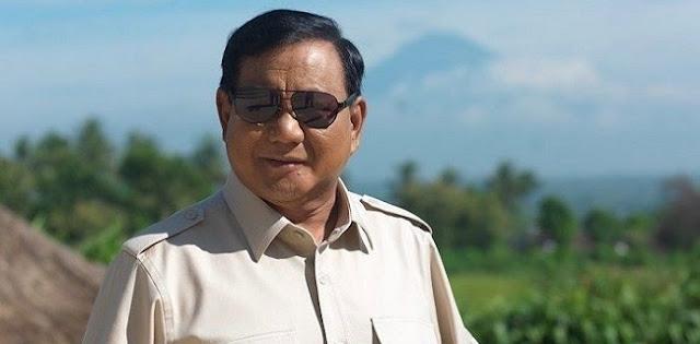 Penangkapan Menteri KKP Pukul Telak Gerindra, Gde Siriana: Prabowo Subianto Tak Akan Keluar Dari Koalisi