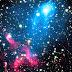 Descubren la fuente de las misteriosas señales cósmicas