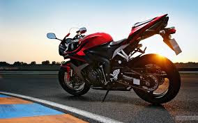 Free Hd Wallpaper Of Sports Bike Images Collection 52
