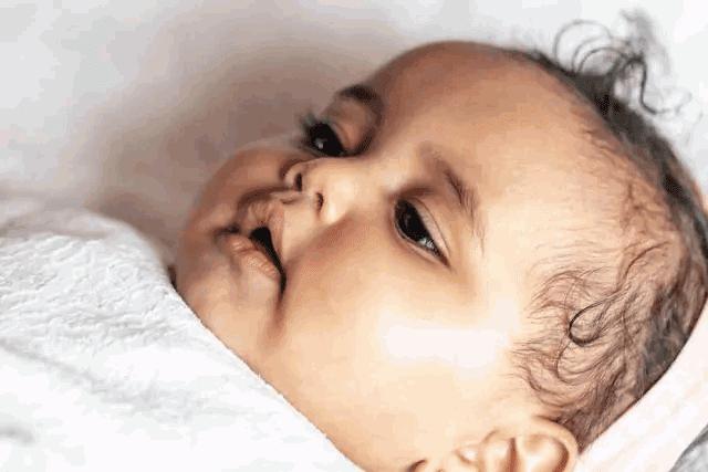 Muslim baby girl names starting with k