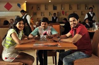 Naga Anvesh Hebah Patel Starring Angel Movie Latest Pos  0016.jpg