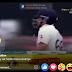 Choose Pakistan vs England 1st Test Cricket Match Dream 11 Players.