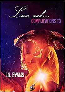 https://lesreinesdelanuit.blogspot.com/2017/08/love-and-t3-complications-de-lil-evans.html
