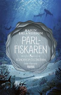 https://www.adlibris.com/se/bok/parlfiskaren-9789178037827