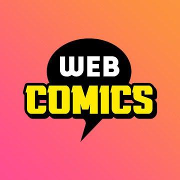 WebComics (Premium/PLUS Membership) APK For Android