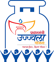 Pradhanmantri-Ujjawala-Yojana
