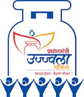 pradhanmantri-ujjwala-yojana