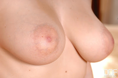 Nicole Sweet - 1By-Day - Naked - Sep 23, 2014