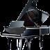Cửa hàng bán đàn piano Steinway & Sons Arabesque ở Tphcm
