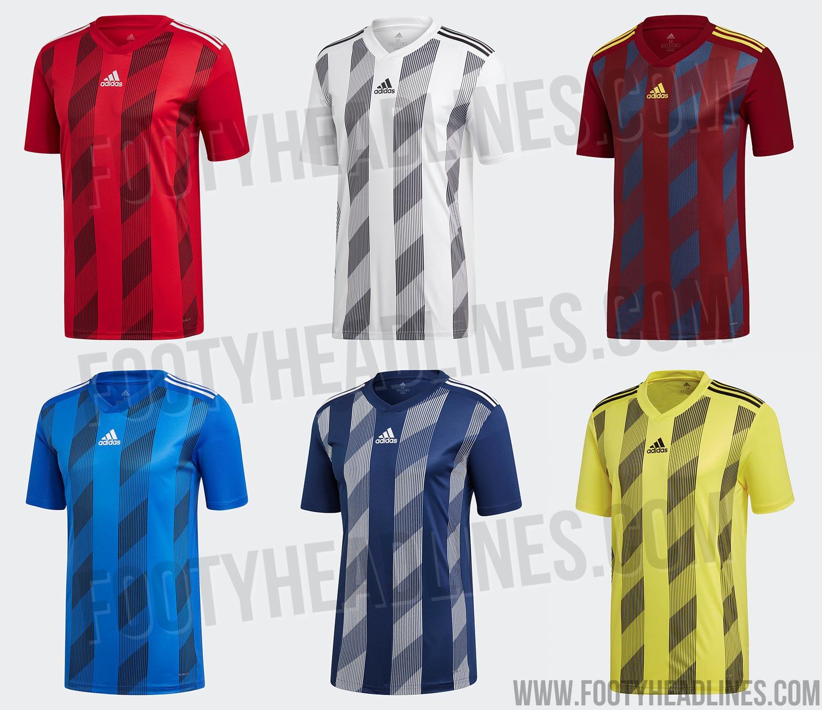 adidas-2019-20-teamwear-kits-1.jpg