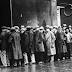 24 octobre 1929 : Jeudi noir à Wall Street