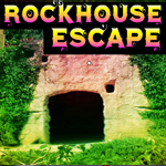 Games4King Rockhouse Esca…