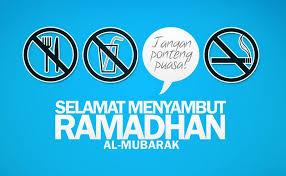 Apa Dasar Hukum Kewajiban Berpuasa Ramadhan?