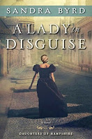 https://www.goodreads.com/book/show/30753850-a-lady-in-disguise?ac=1&from_search=true